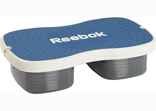 Reebok Easy Tone RAP-40185B степ-платформа