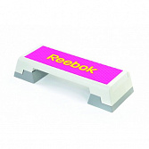 Reebok step RAP-11150MG степ-платформа