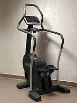 Technogym Excite Step 700 Степпер