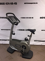 Велотренажер Technogym Bike Excite 700 TV